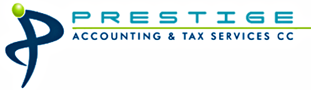 Prestige Accounting and Tax Services CC